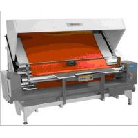 Quality Automatic Edge Aligning and Checking Machinery  CF-530A for sale