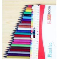 Wholesale wholesale price 24pcs Color Pencil Set from china suppliers