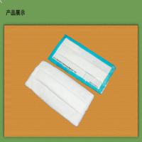 Wholesale Disposable Face mask & dust mask YH-DM-0182 use non-woven fabrics from china suppliers