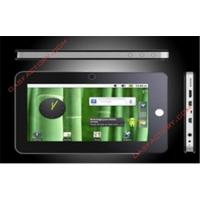 7 inch Capacitance Android 2.2 Tablet PC 512 RAM