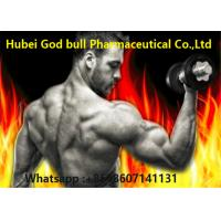 Quality Nandrolone Decanoate Deca Durabolin Steroid / Deca 400mg/ml injection durabolin steroid for sale