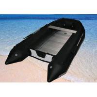 Outboard Motor/Engine Inflatable Boat(SY-M550)