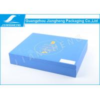 Wholesale Luxury Cardboard Storage Essential Oil Rectangular Gift Box Eco Friendly from china suppliers
