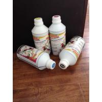 High chemical Sublimation digital printing inks Compatible for cotton silk