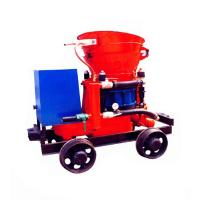 Wholesale PZ-5B Explosion-proof Shotcrete Machine from china suppliers