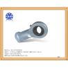 Wholesale Long life universal SKF/ INA/IKO Ball Joint Bearing For Construct Machines ,SA40ET-2RS,SA40ES,SA40E from china suppliers