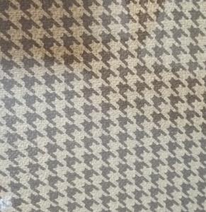 Quality Furniture Decorative Paper, Decorative Melamine Paper for
