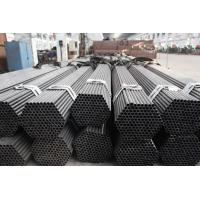 Wholesale Min Wall Thickness Seamless Boiler Tubes Austenitic Alloy Steel from china suppliers