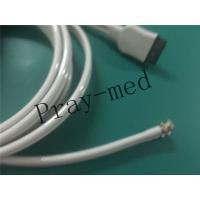 Quality Adult / Pediatric Medical Blood Pressure Cuff GE 2020980-001 Marqutte NIBP Hose for sale
