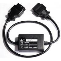 Wholesale Auto Car Diagnostic Interface S.1279 Module Of PPS2000 Lexia-3 Citroen Peugeot Interface from china suppliers