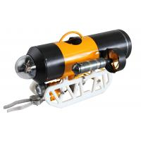 Dolphin ROV,VVL-S170-3T, underwater inspection,underwater sample collection,underwater search