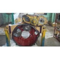 Wholesale Transfer case Assembly from china suppliers