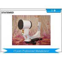 Medical X Ray Machine Imaging Scope , 100 Mm Portable Digital X Ray Equipment