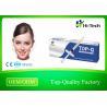 Wholesale Ultra Deep Line Topq Hyaluronic Acid Dermal Filler Face Wrinkle / Nasolabial Folds Gel from china suppliers