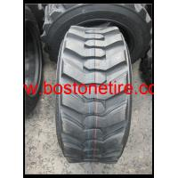 14-17.5 bobcat skid steer tire with China top quality brand