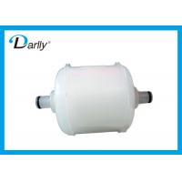 Wholesale Darlly Ink Filter Capsule with PP Housing , 0.1um / 0.45um / 1um / 3um from china suppliers