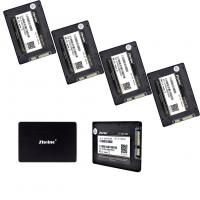A1 SATA 3 2.5 SSD Laptop 960GB  , 2.5 Inch Internal Solid State Drive