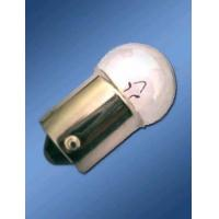 Quality Motorcycle Lamps(G18)/Auto Bulbs/Auto Lights/Auto Lamp for sale