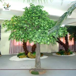 rboles verdes artificiales en venta rboles verdes artificiales