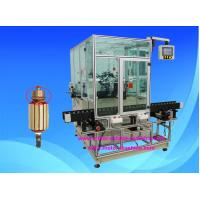 Wholesale Rotor armature winding machine from china suppliers