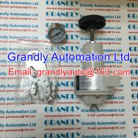 Supply New Azbil Vcx7103jh Explosion Proof Switch Grandlyauto Aeronautics Printed Circuit Board 8l Fr4 Immersion Gold Hard Grandly Automation Ltd Is A Leader In The Industrial Field We Can What You Neeed Whether Latest Technology Or Obsoleted Products