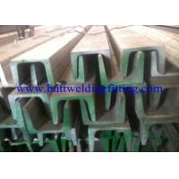 Wholesale Stainless Steel Square Bar UNS S30200/DIN X12CrNi188 JIS, ASTM, GB, DIN from china suppliers