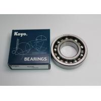 Ntn bearings catalog for sale ntn bearings catalog of for Electric motor bearings suppliers