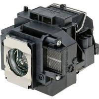 Quality projector lamp & bulb ELPLP26 for EMP-9300 for sale