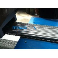 Wholesale EN10216-5 TC1 D4 / T3 Stainless Steel Instrument Tubing from china suppliers