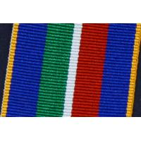 Quality printed medal lanyard for game for sale