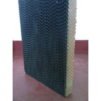 Quality greenhouse water evaporative cooling system for sale