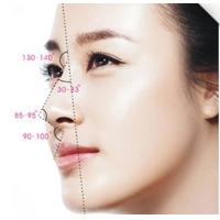 Wholesale Forehead Crease Hyaluronic Acid Injections For Wrinkles Dermal Filler / Frown Line Injection Gel from china suppliers