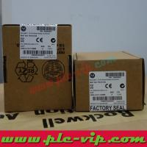 Allen Bradley Micro800 2085-IF4 / 2085IF4 of plc-vip-com