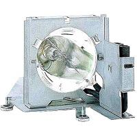 Infocus SP-LAMP-LP3F Replacement Projector Lamps &projector light&projector lighting