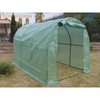 Quality Greenhouse GH203 for sale
