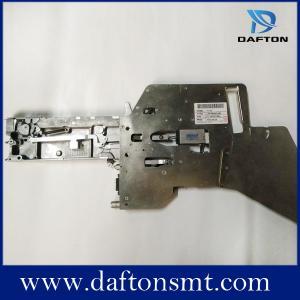I-Pulse SMT Feeder F1-16 16mm