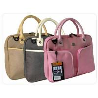 Quality Vacuum Shockproof Laptop Bag---Women Series for sale