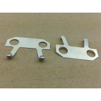 Wholesale Rotor Contact For Gerber Cutter GT7250 XCL7000 Parts 346342204 from china suppliers