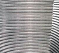 Wholesale Twill Dutch Weave Stainless Steel Wire Cloth Mesh For Oil / Gas Filter from china suppliers