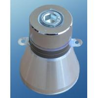 Ultrasonic Cleaning Transducer