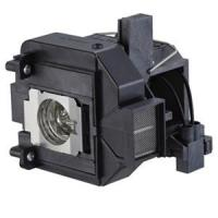 Quality projector lamp & bulb ELPLP25 for EMP-S1 for sale