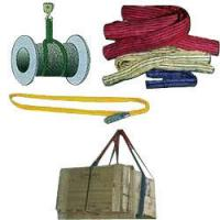 Quality Sell Endless Polyester Round Sling for sale
