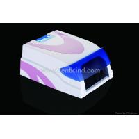 Quality UV lamp CT-1419 for sale