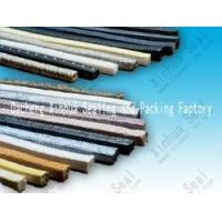 Quality sell various sealing packing and gaskets for sale