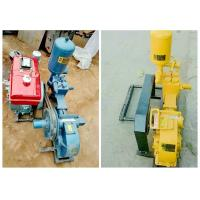 Quality Water Well Drilling Rig, Core Drill Rig for sale - waterwell