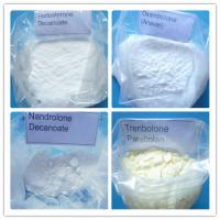 Quality Purity Raw Testosterone Anabolic Steroid Powder Cypionate custom clearance service for sale