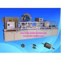 Wholesale power tool rotor Electrostatic powder coating machine from china suppliers