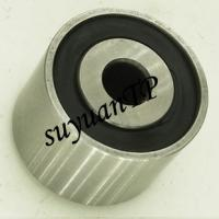Buy FIAT SCUDO Deflection Guide Pulley 5751.62 5751.72 96374891 9637489180 9405751679 at wholesale prices