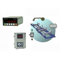 Quality Waterproof Weigh Feeder Controller , Programmable Weighing Controller 4-20mA AO for sale