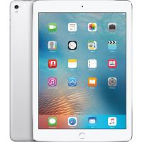 Apple iPad Pro 256GB Wi-Fi 4G Cellular 9.7in Silver New In Box Unlocked
